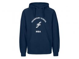 FS-Hoodie MBA