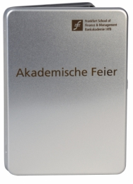 Fotos Akademische Feier Mai 2017 (Download)